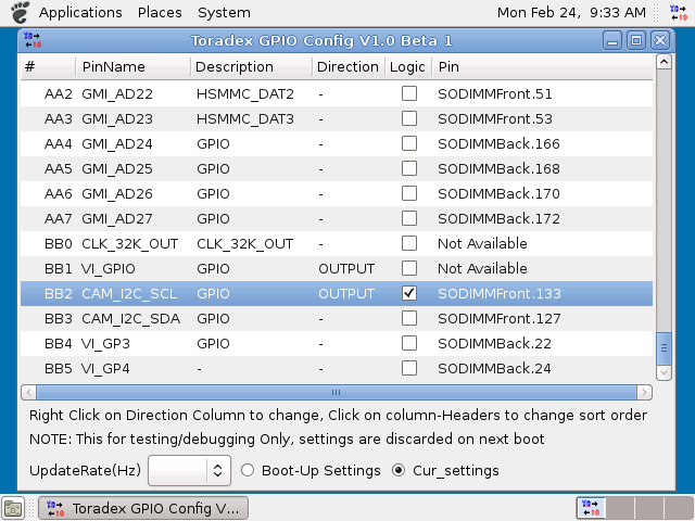 Cdc serial drivers download for windows 7