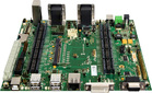 Colibri Evaluation Board