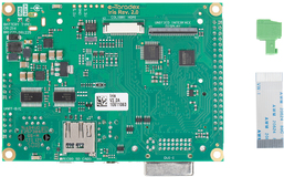 Colibri Arm Iris Carrier Board Bottom Hue 900x694
