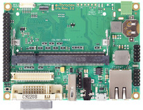 Colibri Arm Iris Carrier Board Top Hue 900x699