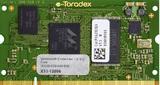 Colibri PXA310 624MHz