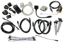 Carrier Board Accessory Kit