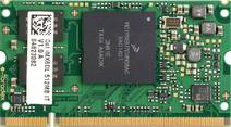 NXP/Freescale i.MX 6 Computer on Module - Colibri iMX6DL