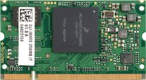 NXP/Freescale i.MX 6 Computer on Module - Colibri iMX6S