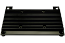 Apalis Heatsink Type 2