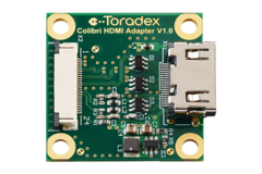 Colibri Hdmi Adpater Top View 332x299