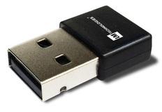 Lm006 Usb Wifi 600x414