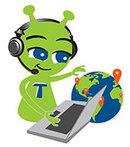 Toradex Webinar