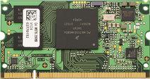 NXP/Freescale i.MX 7Solo Computer on Module - Colibri iMX7S