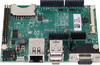 Aster Carrier Board