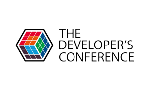 The Developer's Conference