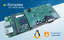 Linux Programming by Embedded Labworks, in partnership with Toradex