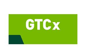 GPU Technology Conference - GTCx