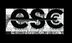 ESC 2017