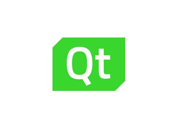 QT Partner logo