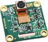 CSI Camera Module 5MP OV5640