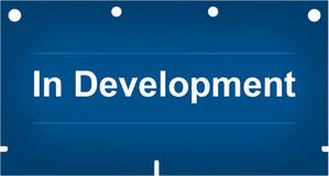Apalis Arm Com In Development