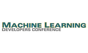 Machine Learning Developers Conference