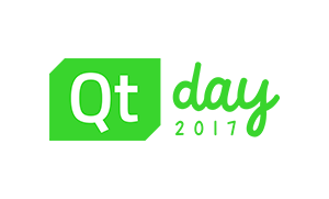QtDay 2017