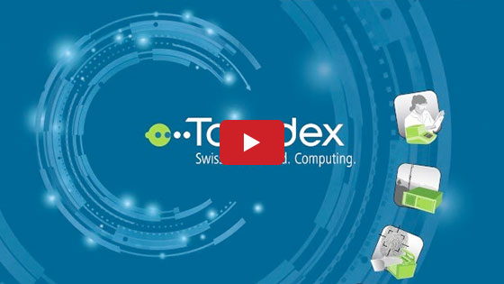 Toradex System on Modules - Embedded World 2016
