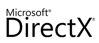 Microsoft DirectX®