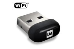 Lm816 Usb Wifi Product Picture