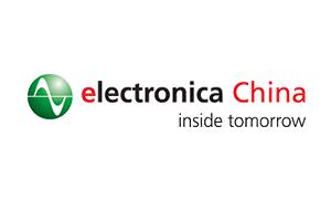 Electronica China
