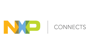 NXP Connects