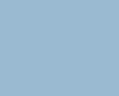 Torizon logo