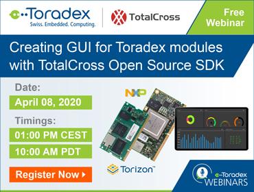 TotalCross_Webinar