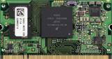 Colibri iMX7 Dual 512MB