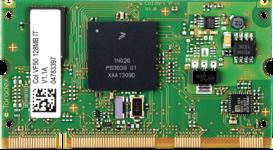 Colibri VF50 128MB