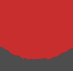 TotalCross