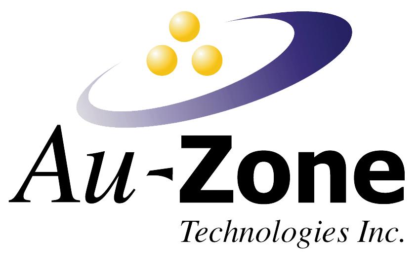 AuZone