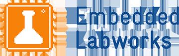 Embedded Labworks