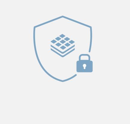 Security Advisor Tool