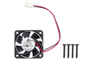 Apalis Heatsink Fan
