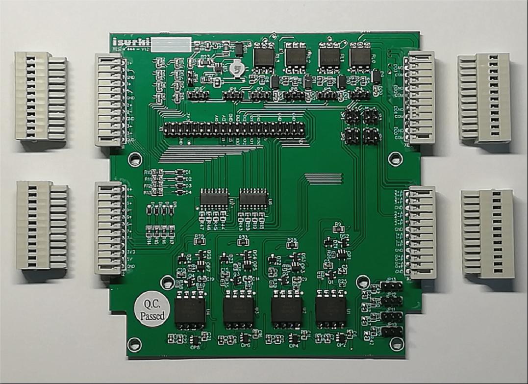 TESDA Board