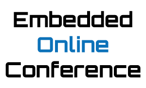 Embedded Online Conference