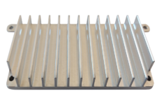 Verdin Industrial Heatsink Type 1