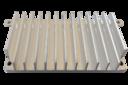 Verdin Industrial Heatsink Type 1