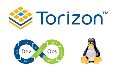 Torizon | DevOps | Linux