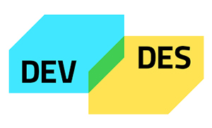 DEV/DES DAYS 2021