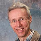 John Aynsley